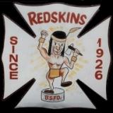 Redskin6