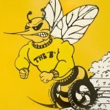 West Carthage Hornets