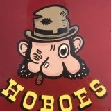 Central Islip Jr. Hoboes