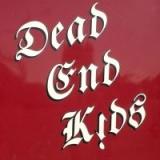Freeport Dead End Kids