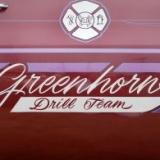 Glenwood Greenhorns