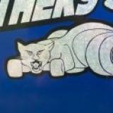Lake Placid Panthers