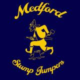 Medford Stump Jumpers