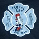 Floral Park Doodlebugs