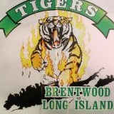 Brentwood Tigers