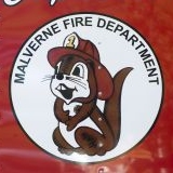 Malverne Chipmunks