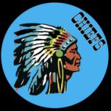 Locust Valley Chiefs