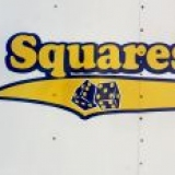 Franklin Square Square Shooters