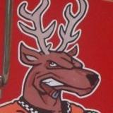 Deer Park Bucks