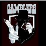 Hagerman Gamblers