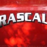 South Hempstead Rascals