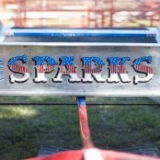 Lakeview Sparks