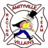 Amityville Villains