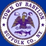 Town of Babylon DTCA