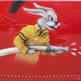 East Farmingdale Hares