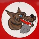 Islip Jr. Wolves