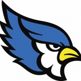Sayville Blue Jays