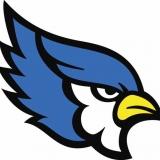 Sayville Blue Jays