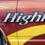 Roslyn Highlanders