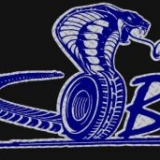 Great Bend Cobras