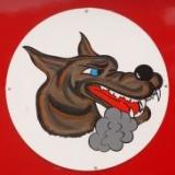 Islip Wolves