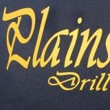 Plainview Plainsmen