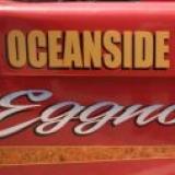 Oceanside Eggnoggers