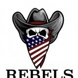 Levittown Rebels