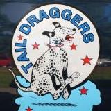 North Babylon Jr. Tail Draggers