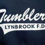 Lynbrook Tumblers