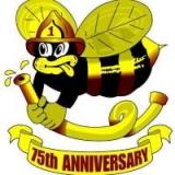 Hempstead Yellow Hornets