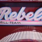 Holbrook Rebels