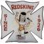 Bay Shore Redskins