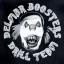 Delmar Boosters