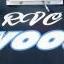 Rockville Centre Woodlanders