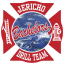 Jericho107