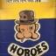 Hoboes5264