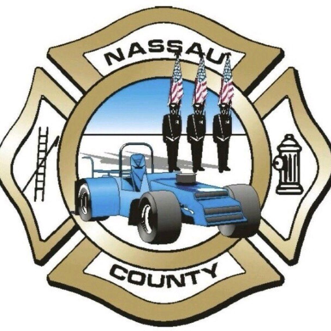 Nassau County VFP+DTCA