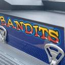 Bandit166