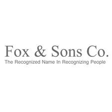 Fox & Sons