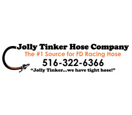Jolly Tinker