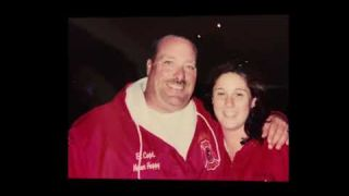 A Tribute to Ex-Captain Bob Schubart of the Massapequa Indians Drill Team