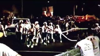 1998 State Drill Frogs Motor Pump Run #1