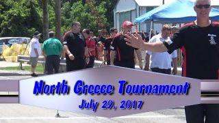 2017-07-29 North Greece Drill