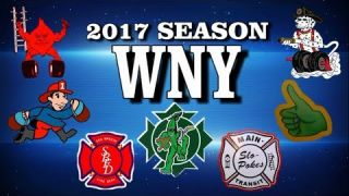 2017 WNY Banquet Video