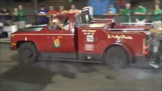 North Bellmore Rinky Dinks @ Tri Town Drill 3rd Place/ Town of Hempstead 1st Place - YouTube