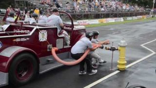 2016 Redskins Racing Season - YouTube